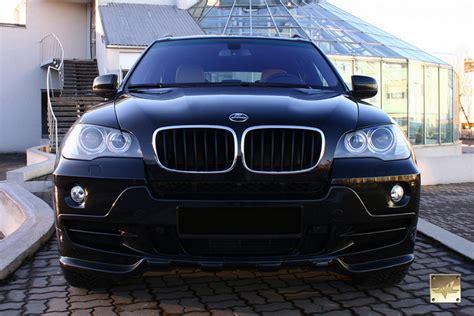 bmw x5 copy автосалон 1 в санкт петербурге тюнинг bmw x5 hamann санкт