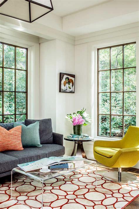 home design jobs boston interior designer jobs boston ma psoriasisguru com
