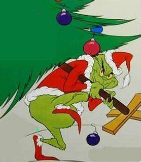 you re a mean one mr grinch christmas and the abject