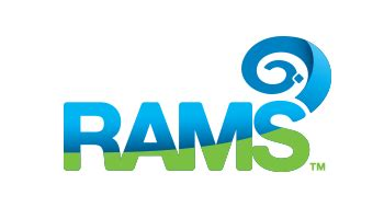 rams low doc rams home loan home loan experts review