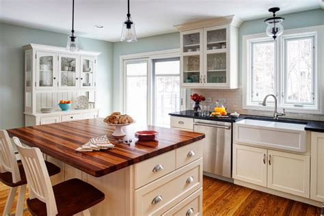 old farmhouse kitchen ideas gourmet antique farmhouse kitchen chicago by