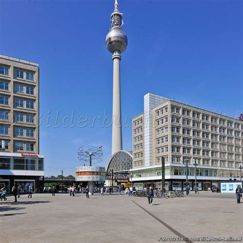 berlin alexanderplatz platz pictures news information from the web