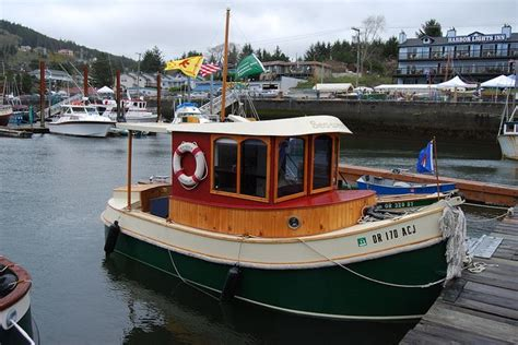 used tug boats for sale bc old tug boats for sale car interior design