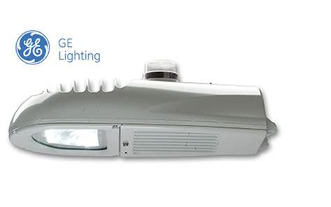line cards cascade lighting representatives ge evolve led medium cobrahead 28 images ge s led