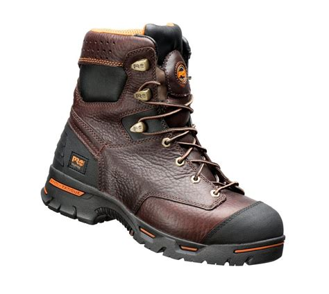 safety work boots for timberland pro hton safety work boots 6201063