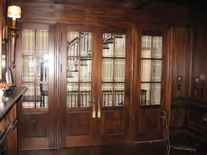 interior door designs for homes wooden interior doors wooden interior doors designs with