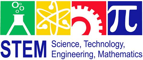 Tech Stem Mba Cost by Stem Northwood Temple Academy Fayetteville Nc