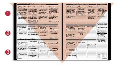 home depot weekly time detail brownline plannerplus