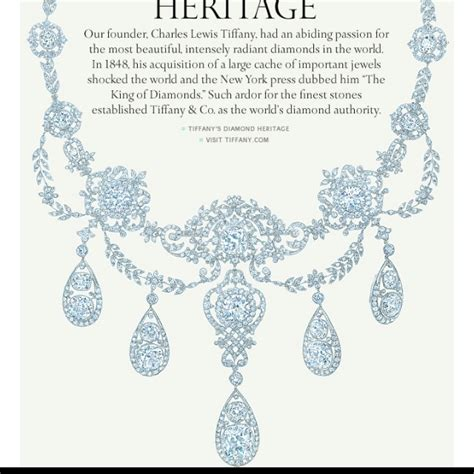 Fabworthy Borrowing Jewels For Your Wedding by 17 Best Images About Jewelry Addiction On