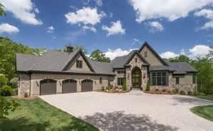 luxury mountain home plans luxury mountain home new photos houseplansblog