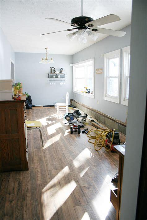 operation blanton farm kitchen progress a built in operation blanton farm more kitchen progress the