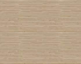 Wood O Floor by Wood Floor Texture Wallpaper 1280x1024 55880
