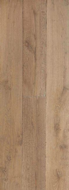 classic jazz bog oak flooringjpg  textures  decals pinterest jazz wood