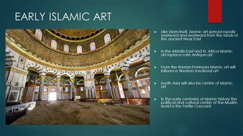 Islamic Artworks 14 Tshirtkaosraglananak Oceanseven the islamic world gardner chapter 13 1 pp ppt