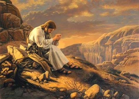 imagenes de jesus orando para niños entregue se a deus igreja crist 227 evang 233 lica central de
