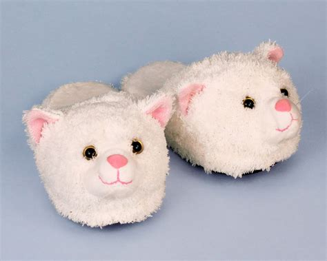 toddler cat slippers cat slippers cat slippers slippers for