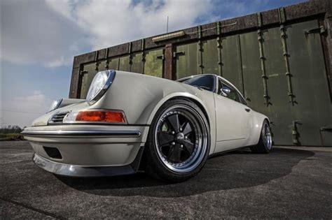 porsche 911 horsepower 300 horsepower 1972 porsche 911 by kaege dpccars