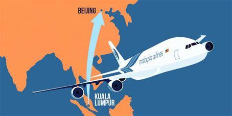 persyaratan membuat paspor yang hilang 2 penumpang mas mh370 yang hilang beli tiket pakai paspor