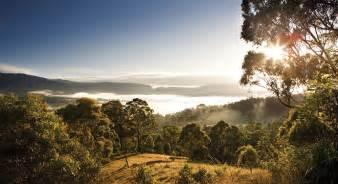 Landscape Pictures Australia Australia On Rotation Episode 1 Mahogany