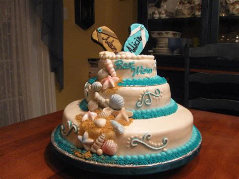 theme bridal shower cake 2 theme wedding shower cake cakecentral