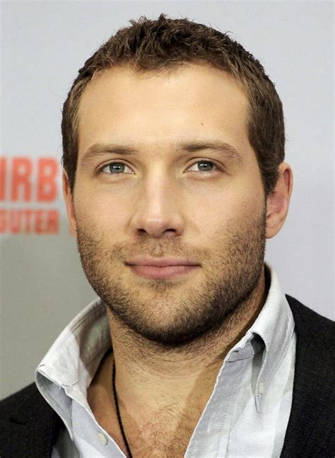 mens hair styles divergent 82 best jai courtney images on pinterest