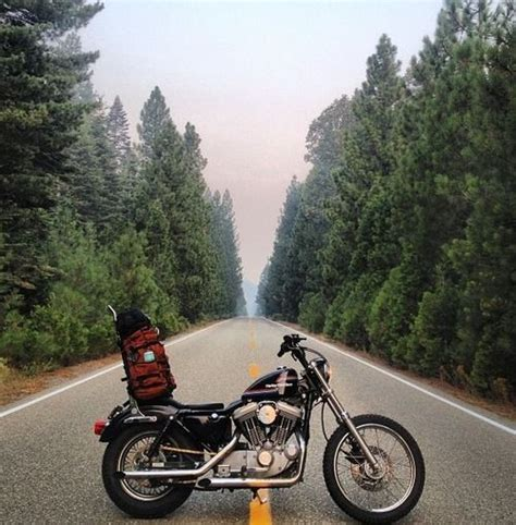 motorcycle road trip trips posts and nice on pinterest