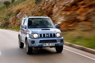 Suzuki Jimny 2005 Suzuki Jimny 2005 2006 2007 2008 2009 2010 2011