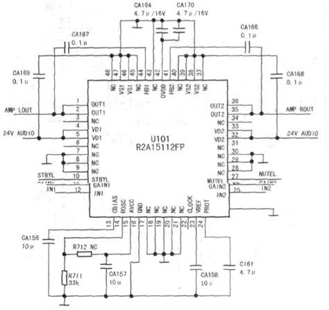 integrated circuits k r botkar integrated circuits by k r botkar pdf 28 images integrated circuits k r botkar pdf 28 images
