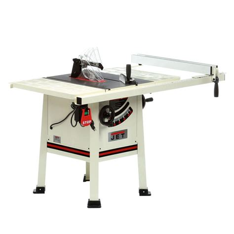 jet saw bench delta 10 in 15 amp portable table saw with folding stand