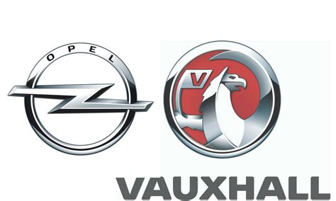 Opel Vauxhall by Gm Officially Sells Opel Vauxhall To Renault Insider Car