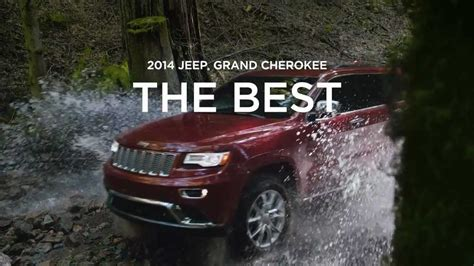 Song On New Jeep Commercial Jeep Commercial Song 2014 Autos Post