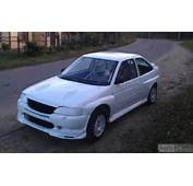 Ford Escort RS Cosworth / Rally Cars For Sale