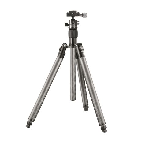 Somita Tripod St 3560 Promo ennergy solutions