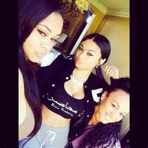 india love westbrooks and her sisters mommyistatted and