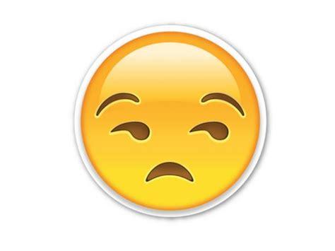 imagenes emoji whatsapp este emoji de whatsapp bloquea de por vida a un contacto