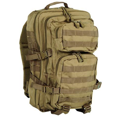 backpack assault pack rucksack tactical us bag