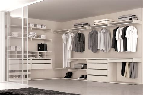 muebles egelasta wwwegelastacom vestidores  lujo