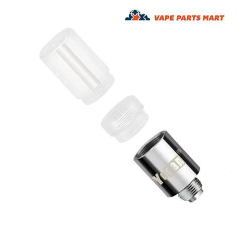 Stix By Stix Eliquid yocan stix cartridge replacement vape parts mart