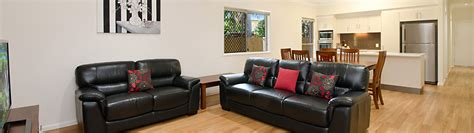 Apartment Cleaning Townsville Townsville Serviced Apartments Fully Self Contained