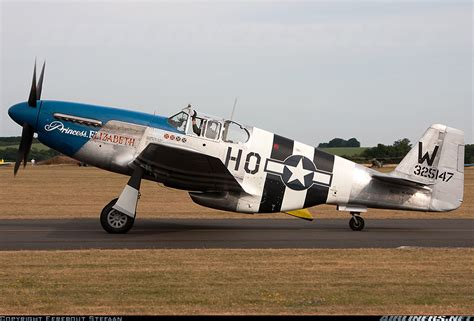 1611 Nta Bomber Rubiah Navy american p 51c mustang untitled aviation photo 2302138 airliners net