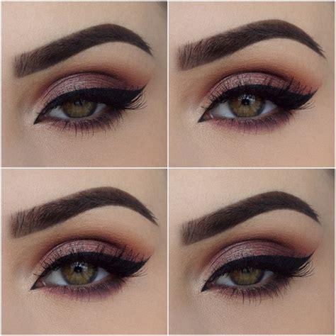 eyeliner tattoo el paso beautiful cat eye cute eyeliner eyes makeup simple