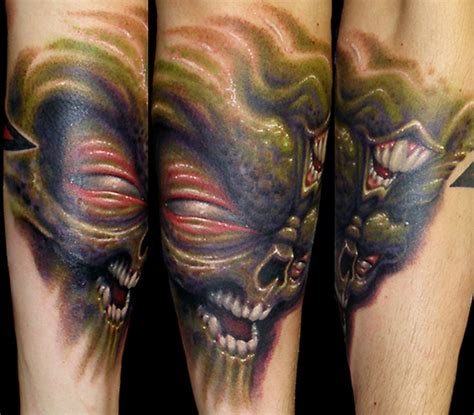 best tattoo artists in wisconsin 1000 images about tattoos by dan hazelton on