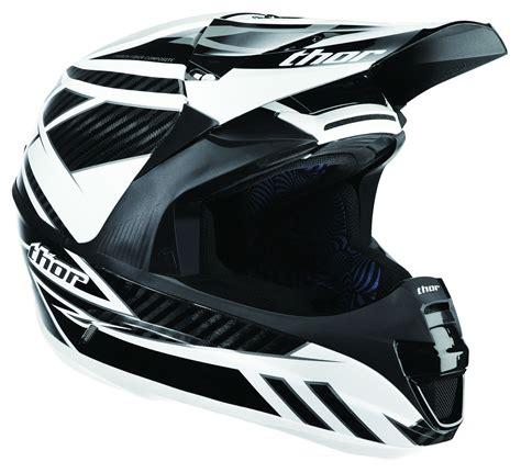 thor motocross helmet thor force carbon helmet revzilla
