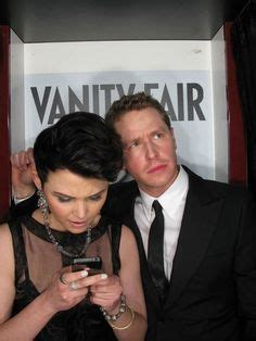 Vanity Fair Oscar Photo Booth 2011 1000 Images About Josh Dallas And Ginnifer Goodwin On