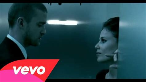 Jt And Timbaland To Help by 25 Best Ideas About Justin Timberlake On