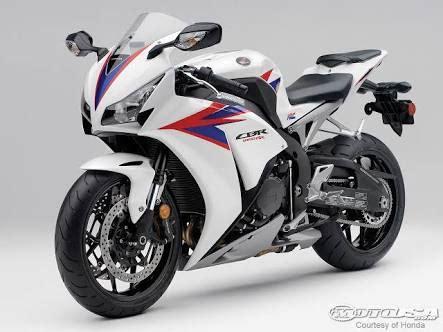 en iyi motosiklet markasi ve modeli  uludag