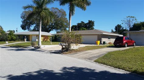 we buy houses sarasota price trends of southgate houses sarasota fl