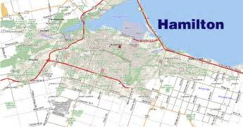news tourism world map of hamilton county pictures
