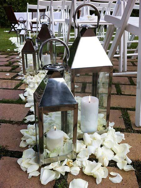 lanterne per candele da esterno lanterne da giardino modena rubiera arredo esterni