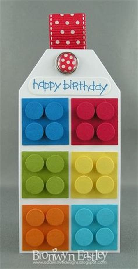 happy birthday lego design 1000 images about lego scrapbooking on pinterest lego